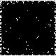 Ornamental Stamp Template 099