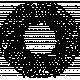 Ornamental Stamp Template 100