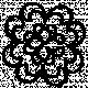 Ornamental Stamp Template 101