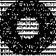 Ornamental Stamp Template 102