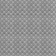 Paper Texture Template 165