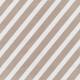 Winter Fun- Tan Stripes Paper
