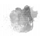 Paint Stamp Template 522