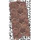Toolbox Washi Tape 005- Brown Tape 07