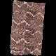 Toolbox Washi Tape 005- Brown Tape 08