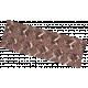 Toolbox Washi Tape 005- Brown Tape 11