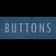 Winter Day- Buttons Word Art