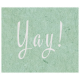 Spring Day- Yay! Word Art