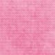 Raindrops & Rainbows- Pink Heart Paper