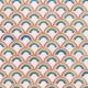 Raindrops & Rainbows- Rainbow Paper