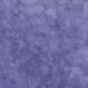 Raindrops & Rainbows- Purple Solid Paper