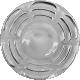 Button Template 369