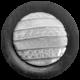 Button Template 376