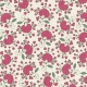 Family Day- Pink Floral Paper