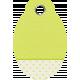 Summer Lovin' Mini- Oval Tag