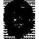 Animal Stamp Template 019