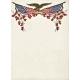 Independence Mini Kit 2- Eagle Paper