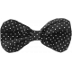 Bow Template 080