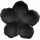 Paper Flower 019