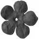 Paper Flower 020