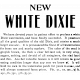 Advertisement Stamp Template 002