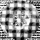 Button Template 386