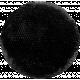 Button Template 400