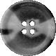 Button Template 405