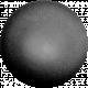 Button Template 406