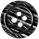 Button Template 413
