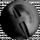 Button Template 415