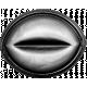 Button Template 423