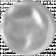 Button Template 424