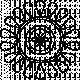 Sun Doodle Template 011