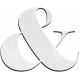 Ampersand Template 002