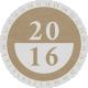 Toolbox Calendar- 2016 Date Wheel 01