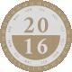Toolbox Calendar- 2016 Date Wheel 02