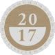 Toolbox Calendar- 2017 Date Wheel 01