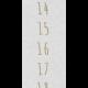 Toolbox Calendar- Monday Date Strip 01