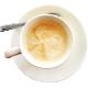 Digital Day- Coffee Cup
