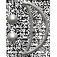 Digital Day- Emoji Doodle 02