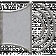 Digital Day- Volume Symbol