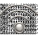 Digital Day- WiFi Symbol 01