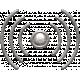 Digital Day- WiFi Symbol 02