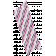 Digital Day- Washi Tape