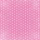 Digital Day- Pink Floral Paper