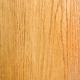 Digital Day- Wood Paper