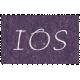 Digital Day- IOS Word Art