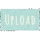 Digital Day- Upload Word Art