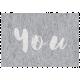 Digital Day- You Word Art